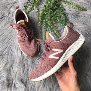 New Balance SPT V1 Running Sneakers